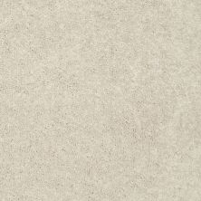 Shaw Floors Value Collections Dyersburg Classic 12 Net Crisp Linen 00109_E9206