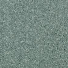 Shaw Floors Value Collections Dyersburg Classic 12 Net Bahama Bay 00454_E9206