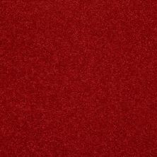 Shaw Floors Value Collections Dyersburg Classic 12 Net Real Red 55852_E9206