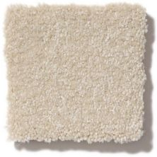 Shaw Floors Foundations Luxuriant Old Lace 00162_E9253