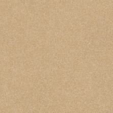 Shaw Floors Foundations Luxuriant Antique Parchment 00165_E9253
