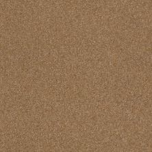 Shaw Floors Luxuriant Burnt Ivory 00761_E9253
