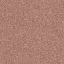 Shaw Floors Luxuriant Crimson Twilight 00860_E9253