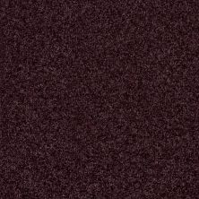 Shaw Floors Luxuriant Passionate Plum 00962_E9253