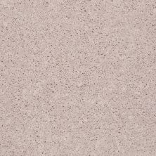 Shaw Floors Value Collections Full Court 15′ Net Angel Cloud 00102_E9270