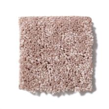 Shaw Floors Value Collections Full Court 15′ Net Honeycomb 00201_E9270