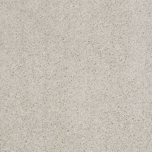 Shaw Floors Origins II Mist 00112_E9301