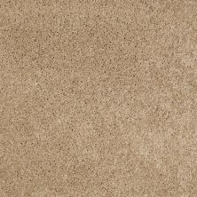 Shaw Floors Origins II Almond Tone 00163_E9301