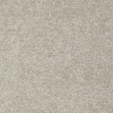 Shaw Floors Origins II Silver Shadow 00563_E9301