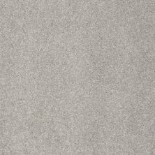 Shaw Floors Value Collections Platinum Texture 12′ Net When In Rome 00536_E9326