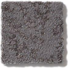 Shaw Floors Trend Setter Washed Indigo 00400_E9343