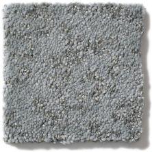 Shaw Floors Trend Setter Artisan Loft 00402_E9343