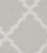 Shaw Floors Distinction Silk Weave 00101_E9344