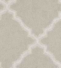 Shaw Floors Distinction Divine 00102_E9344