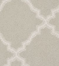 Shaw Floors Distinction Hourglass 00103_E9344