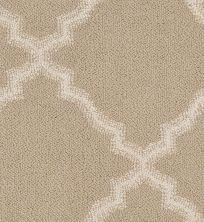 Shaw Floors Distinction Chamois 00200_E9344
