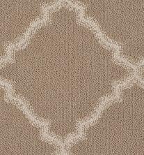 Shaw Floors Distinction Antiquity 00201_E9344
