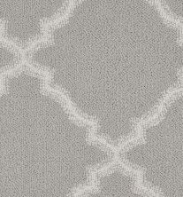 Shaw Floors Distinction Silver Screen 00500_E9344