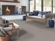 Shaw Floors Simply The Best Vibrant Shoreline 00500_E9345