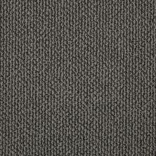 Shaw Floors Vibrant Iron 00502_E9345