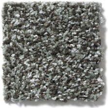Shaw Floors Hypnotic Iced Jade 00300_E9347