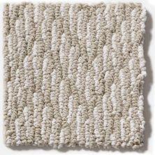 Shaw Floors Reviving Casual Cream 00100_E9349