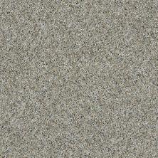 Shaw Floors Frosting Aqua Sky 00500_E9350