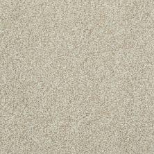 Shaw Floors Wild Extract Bamboo 00103_E9351