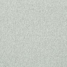 Shaw Floors Wild Extract Linen 00110_E9351