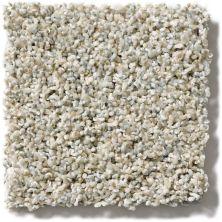 Shaw Floors Blending Upwards Sand Crystal 00120_E9356