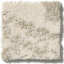 Shaw Floors Cosmos Sugar Crisp 00101_E9357
