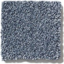 Shaw Floors Foundations Palette Ocean Blue 00400_E9359
