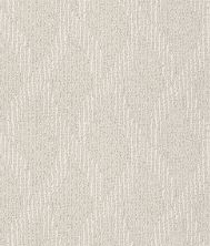 Shaw Floors Essence Bisque 00100_E9360
