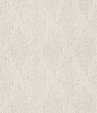 Shaw Floors Essence Chiffon 00101_E9360