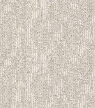 Shaw Floors Essence Antique Lace 00102_E9360