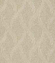 Shaw Floors Essence Cashmere 00103_E9360