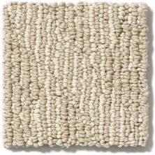 Shaw Floors Foundations Essence Cashmere 00103_E9360