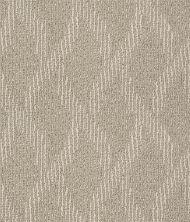 Shaw Floors Essence Tahoe 00104_E9360