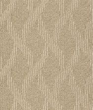 Shaw Floors Essence Arbor 00200_E9360