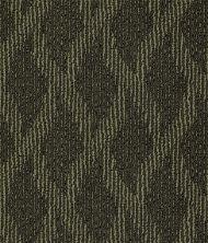Shaw Floors Essence Lush 00300_E9360