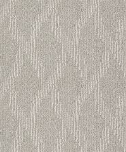 Shaw Floors Essence Silver Tip 00500_E9360