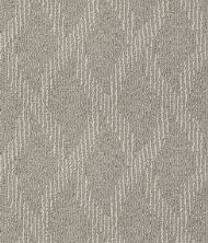 Shaw Floors Essence Designer 00501_E9360