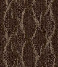 Shaw Floors Essence Mocha 00703_E9360