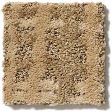 Shaw Floors Foundations Pure Envy Wicker 00200_E9361