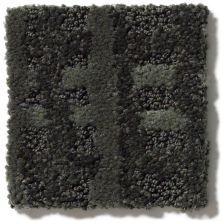 Shaw Floors Foundations Pure Envy Lush 00301_E9361