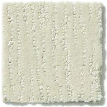 Shaw Floors Parallel Cream 00101_E9413