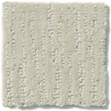 Shaw Floors Parallel Oat 00105_E9413