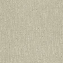 Shaw Floors Simply The Best Parallel Flax 00116_E9413