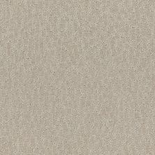 Shaw Floors Simply The Best Lattice Flax 00116_E9415
