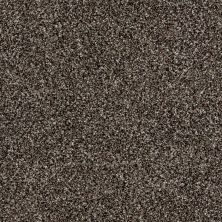 Shaw Floors Value Collections Work The Color Net Mushroom 00502_E9458